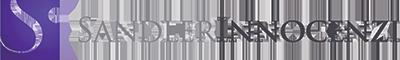 Sandler Innocenzi Logo