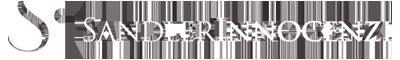SI-Logo-White